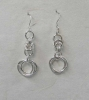 Chainmaille Earrings-02